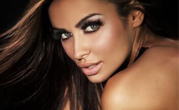 cosmetic-facial-rejuvenation-austin
