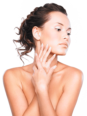 Chemical Peels in Austin, TX
