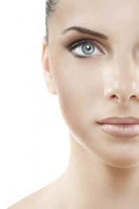 Austin Skin Resurfacing