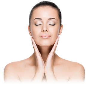 Austin Radiesse Injections for Wrinkle Treatment | Dr  Bittar