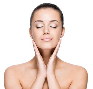 Austin Kybella Injections